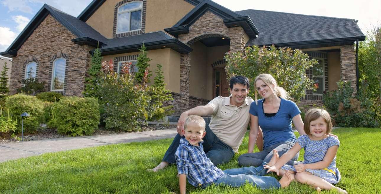 Homeowners  >> Homeowners Insurance Coastal Insurance Broker